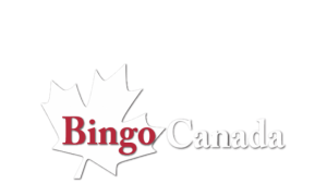 play bingo in Canada