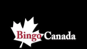 play bingo in Canada